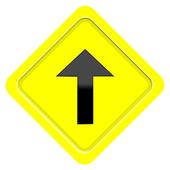 Dealerclick icon