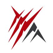 Yiğit Akü - Bayi Portalı icon