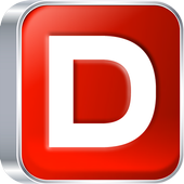 DealersLink® App icon