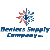 Dealers Supply Company icon