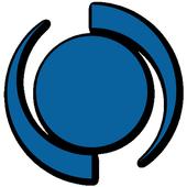 Debtwire icon