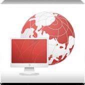 Blog Hub icon