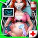 Pregnant Emergency Doctor APK