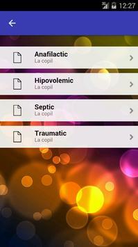 ACUP apk screenshot