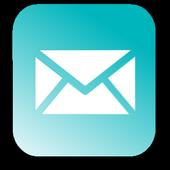 SMS World icon