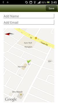 Property Reviewer apk screenshot