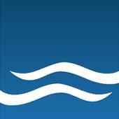 Marine Safety Forum (MSF) icon
