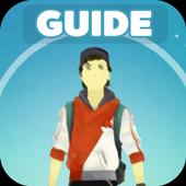 Guide for Pokemon Go Trainer icon