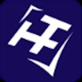 TaskTower Sau-BJP icon