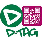 D-TAG icon