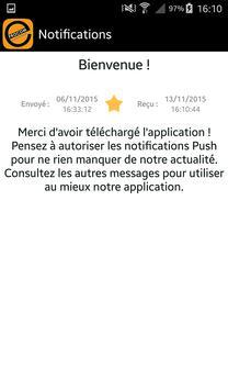 E-procom apk screenshot