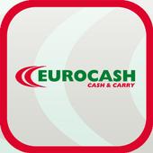 Eurocash Cash & Carry icon