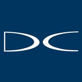 Del City Interactive Catalog icon