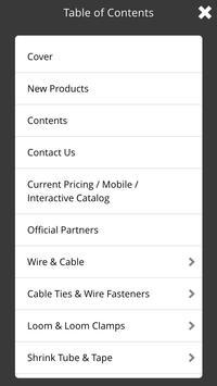 Del City Interactive Catalog apk screenshot