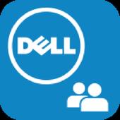 Dell PartnerDirect icon