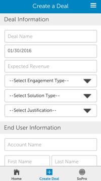 Dell PartnerDirect apk screenshot