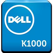 Dell KACE K1000 GO icon