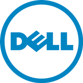 Dell ClearPass QuickConnect icon