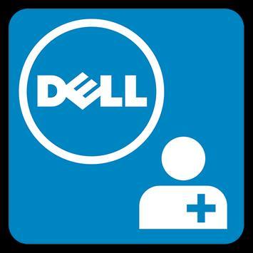 Dell Employee Volunteer apk screenshot
