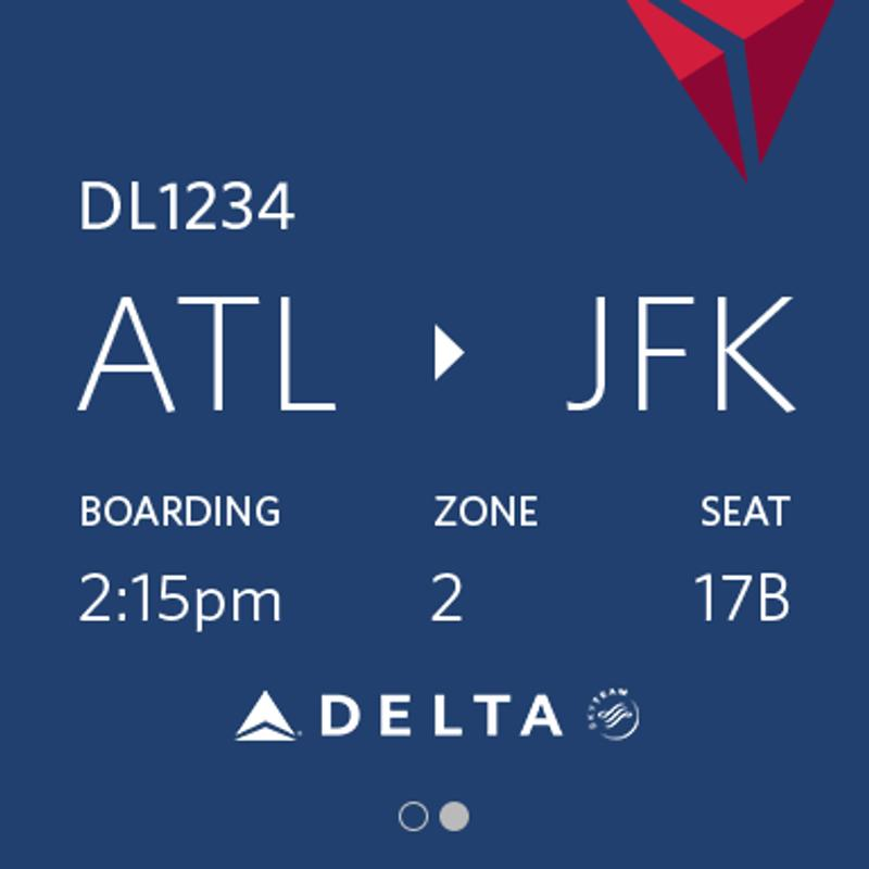 Fly Delta Apk Download Free Travel Amp Local App For