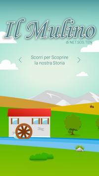 Il Mulino apk screenshot