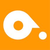 inteam™ icon