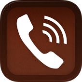 D-Line 申込不要!国内・国際通話料金が安くなる! icon