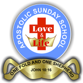 TAC Sunday School icon