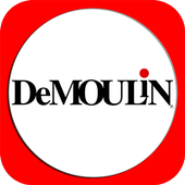 DeMoulin icon
