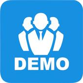 jVendor Demo icon