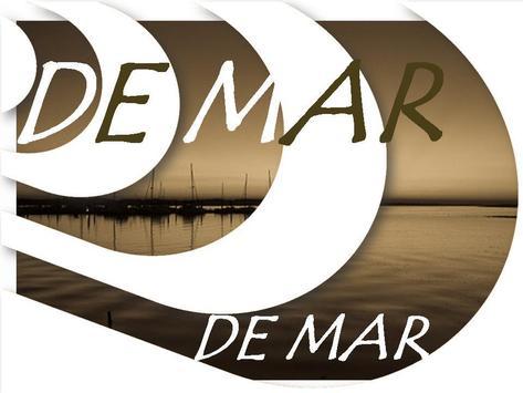 Cerveceria De Mar poster