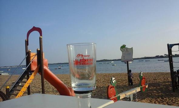 Cerveceria De Mar apk screenshot