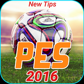 Guide Secret of PES 2016 icon