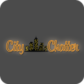 CityChatter icon