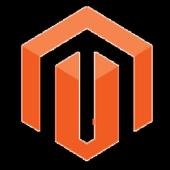 Magento Monitor icon