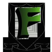 clash fhx of coc icon