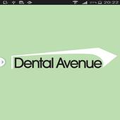 Dental Avenue icon