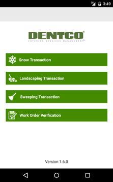 Dentco Verified apk screenshot
