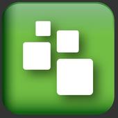 Denwa Lite icon