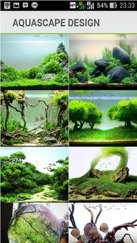 Aquarium Decoration apk screenshot