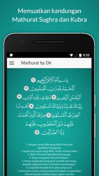 Mathurat Kubra by DK apk screenshot