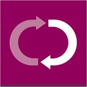 Constant App icon