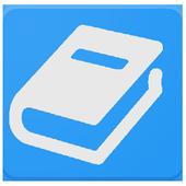Descargar ePub icon