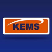 KEMS icon