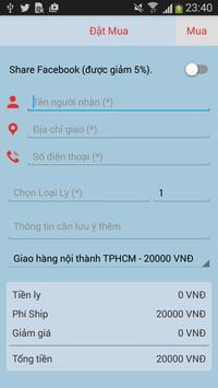 Ti Ni Printing apk screenshot