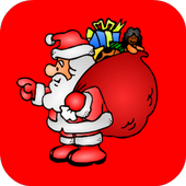 A Kidnapped Santa Claus icon