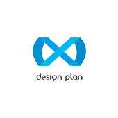 디자인플랜 ( DesignPlan ) icon