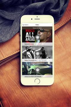 AllAreas apk screenshot