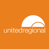 Experience United Regional icon