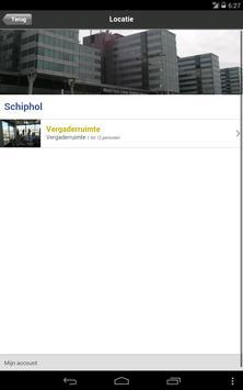 Pop-up Office apk screenshot